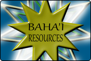 bahairesources.com